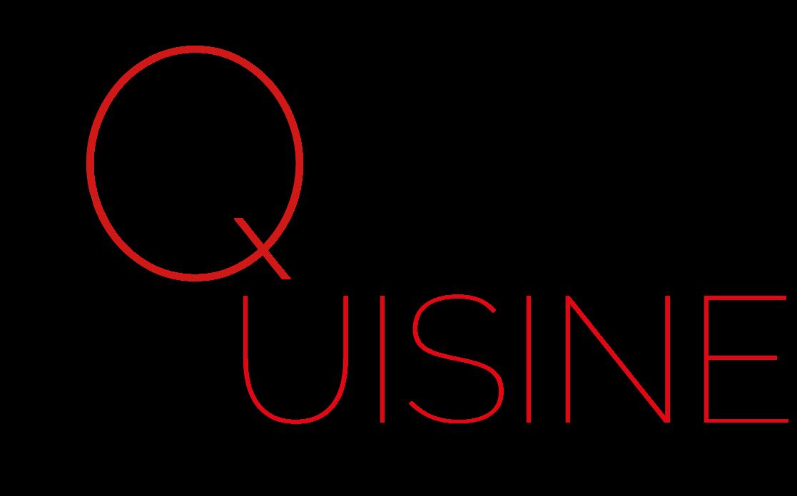 QuiCuisine